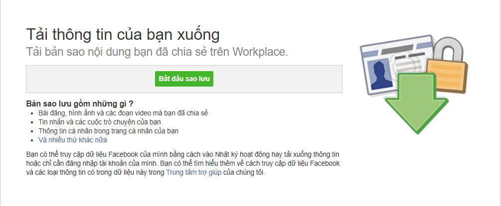 huong-dan-tao-fangape-facebook-tu-tai-khoan-ca-nhan