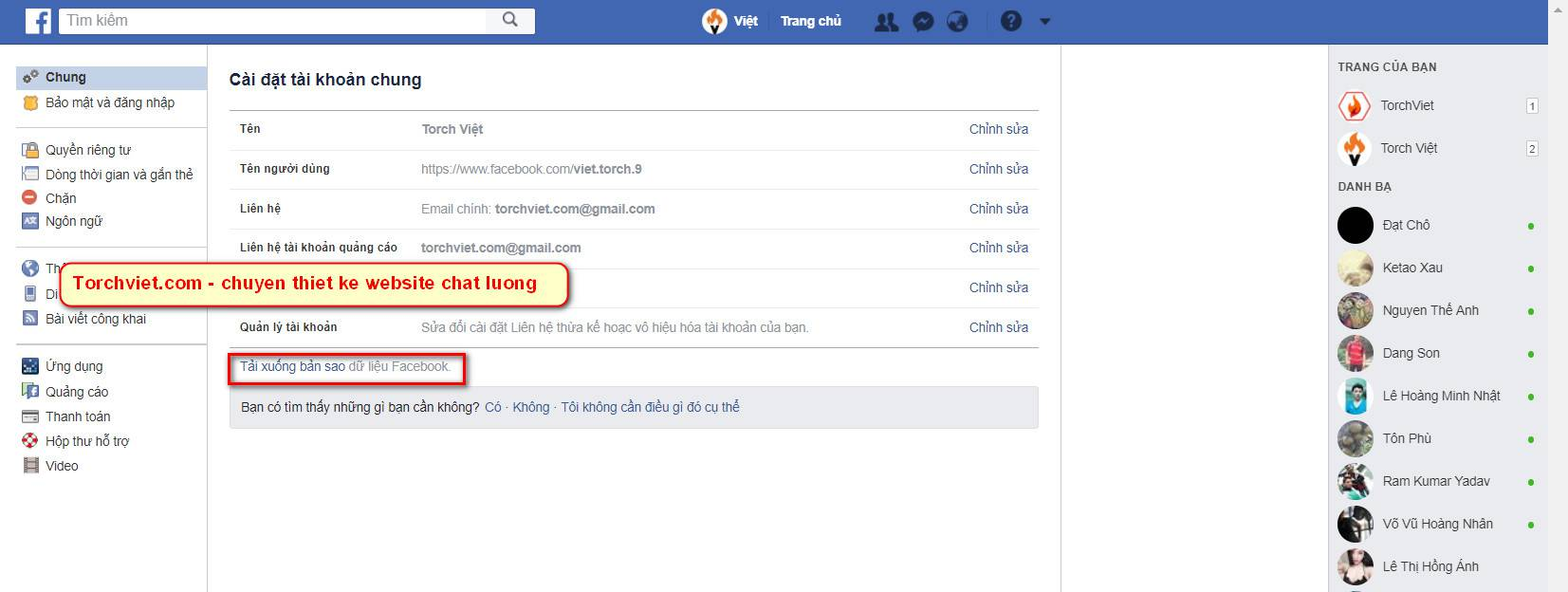 sao-luu-tao-fangape-facebook-tu-tai-khoan-ca-nhan
