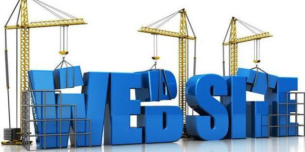 Viwebsite - thiết kế website chuyên nghiệp chuẩn SEO